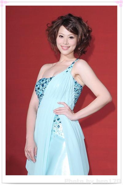 2010世貿婚紗展-可藍 03.jpg