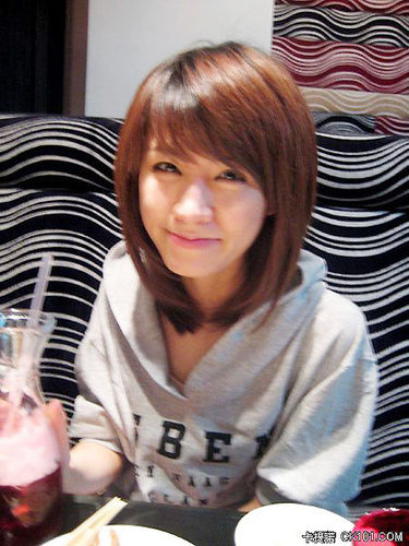 韋敏韋小Mo 第一網拍美女.jpg