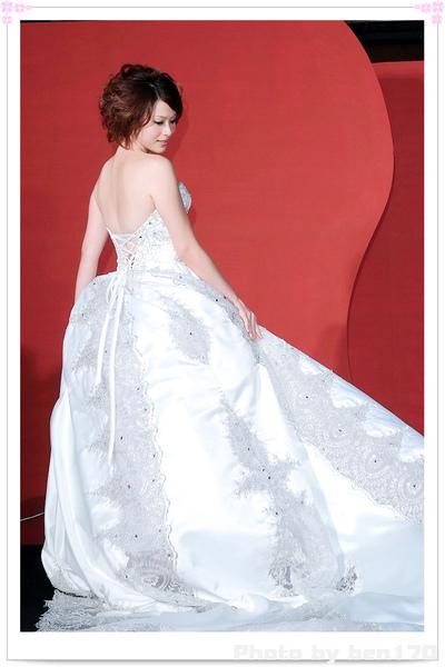 2010世貿婚紗展-可藍02.jpg