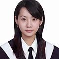 張雅鈞:全台最美電機女教師01.jpg