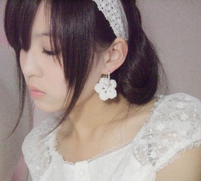 深大甜美校花-溫健婷 婷子08.jpg