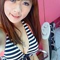 檳榔西施 顏如憶03.jpg