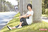 台灣大學政治系二年級-最佳妝容 陳冠伶.jpg