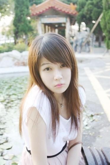 無名D罩杯美女yoyo0903徐湘婷02.jpg