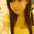 無名D罩杯美女yoyo0903徐湘婷11.jpg