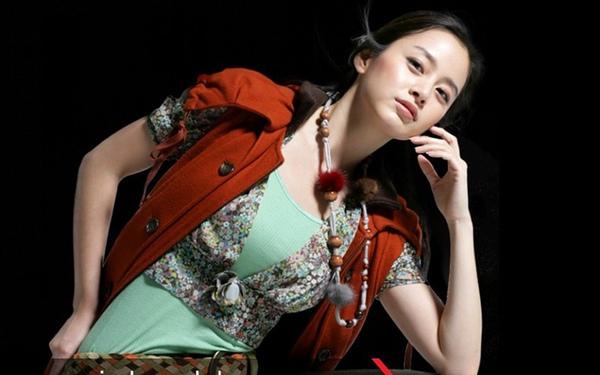 金泰熙當選韓國最美麗女藝人01.jpg