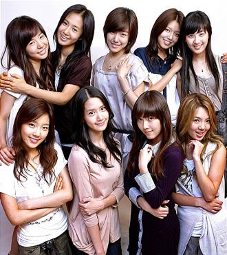 韓國女子天團-少女時代06.jpg