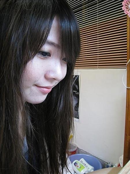 台大十三妹 中文伶06.jpg
