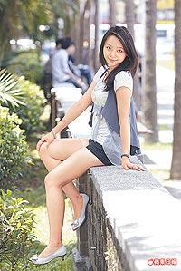台灣大學國企所一年級-許育嘉.jpg