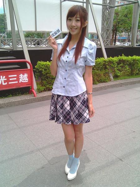 星海妹~沈安琪!表特板上熱烈討論的星海正妹03.jpg