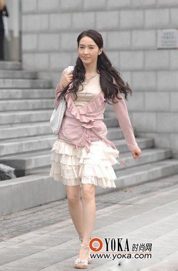 香港女星-黎姿.JPG