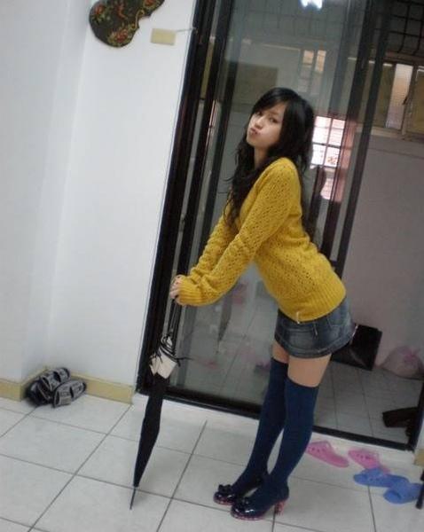 台大13妹-外文秦07.jpg