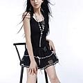 大陸體操美女兼模特兒戴菲菲05.jpg