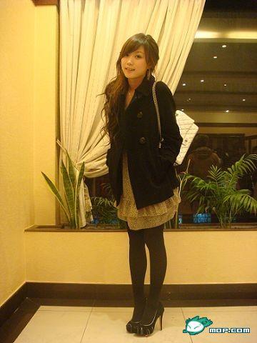 上海最美援交妹鐘莉05.jpg