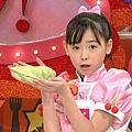 世界上最萌的廚師-福原遙04.jpg