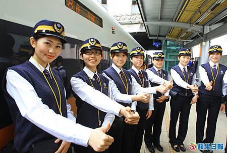 台鐵9女正妹列車長.jpg