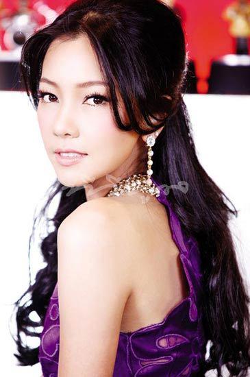 泰國第一美女02.jpg