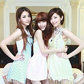 Dream Girls超級明星臉女神團體.jpg