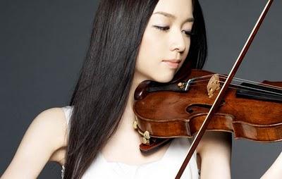 「美得過火的小提琴家」宮本笑里04.jpg