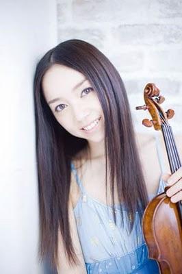 「美得過火的小提琴家」宮本笑里05.jpg
