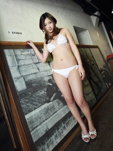 「最可愛的高中生」佐山彩香06.jpg