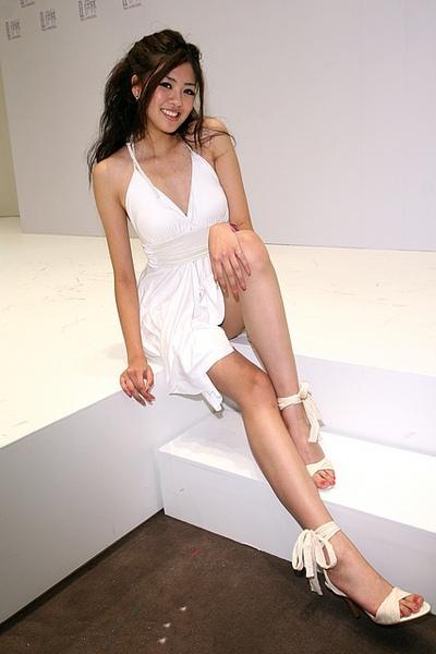 亞洲小姐 賴琳恩06.jpg
