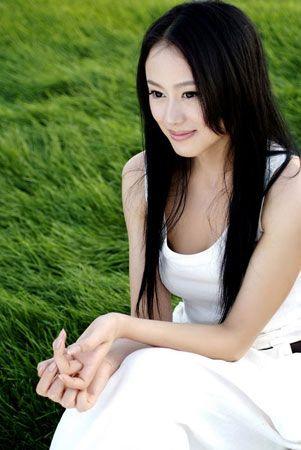 大陸體操美女兼模特兒戴菲菲08.jpg