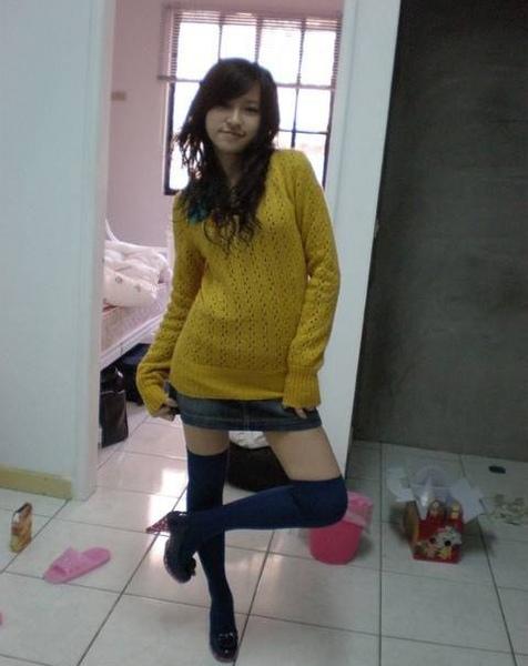 台大13妹-外文秦09.jpg