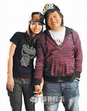康康在杭州娶小18歲的嫩妻.jpg