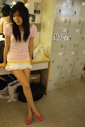 大學生了沒 琳琳05.jpg