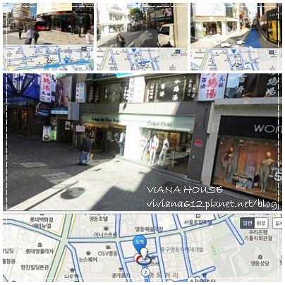 NAVER地圖示範.jpg