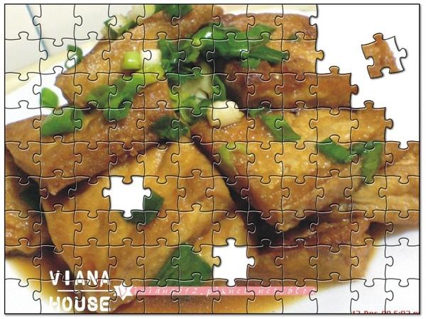 jigsaw7320939.jpg