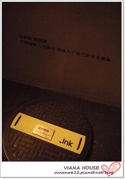 P1070019.JPG