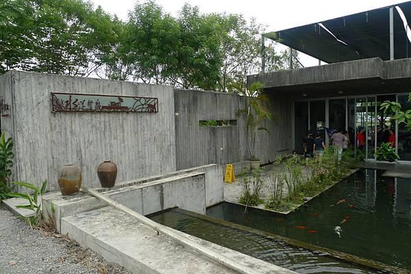 1030628-1勝洋水草餐廳.JPG