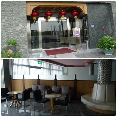 1030719-1薇風汽車旅館.jpg