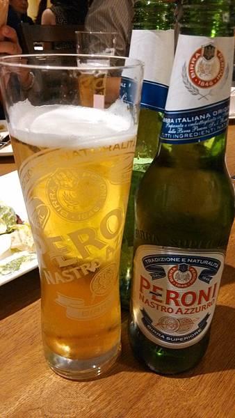 1030916-11PIZZERIA OGGI啤酒.jpg