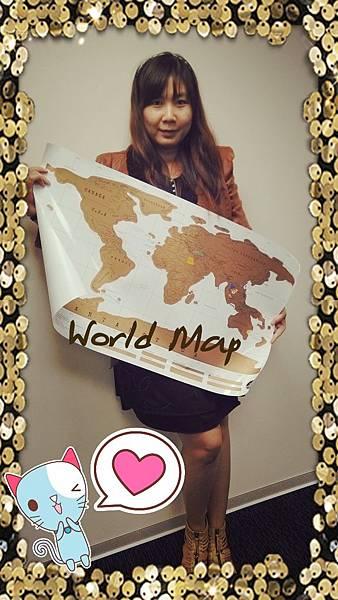 1031016-世界地圖刮刮樂.jpg