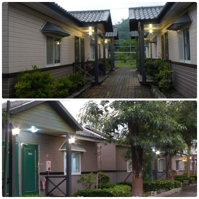 1030906-23櫻花渡假村.JPG