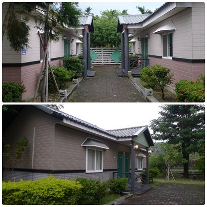 1030906-24櫻花渡假村.JPG