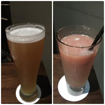 1040629-14手工啤酒及葡萄柚汁.jpg