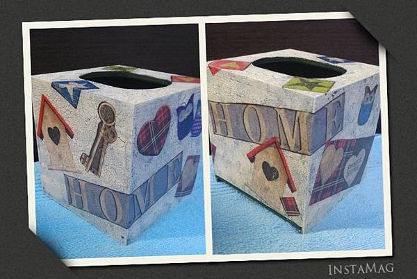 1040718蝶谷巴特裂技技法方型面紙盒.jpg