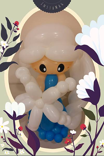 1040912-1創意氣球-迷你愛紗.jpg