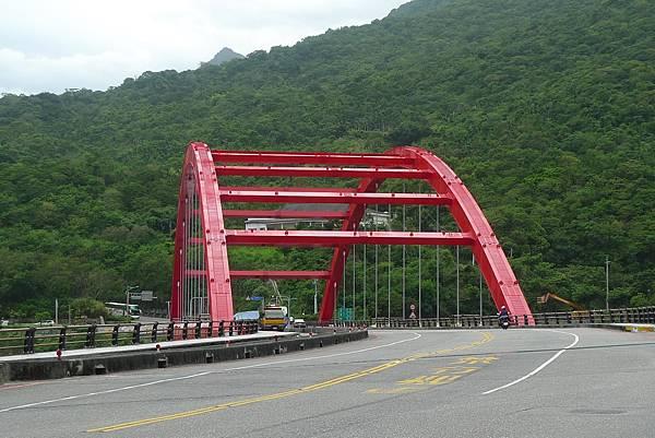 1040720-47長虹橋.JPG