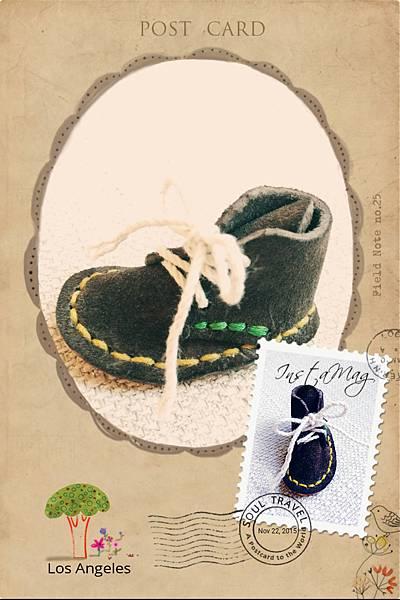 1041122經典皮件小鞋-側面.jpg