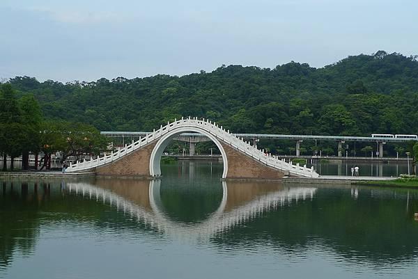 1050702-1大湖公園.JPG