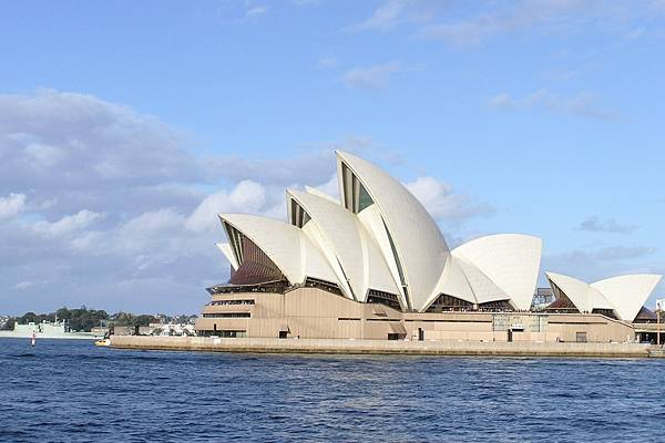 940625-9雪梨歌劇院.JPG