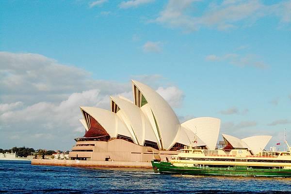 940625-10雪梨歌劇院.JPG