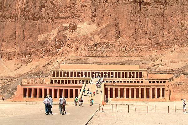 950927-11哈姬蘇女王神殿.JPG