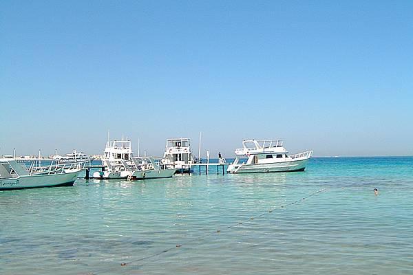 950928-1虎加逹紅海渡假區.JPG