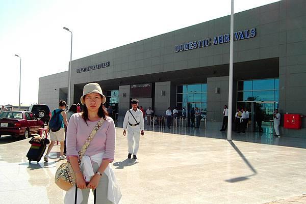 950929-1虎加達機場.JPG